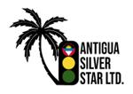 Antigua-Silover-Star---DP