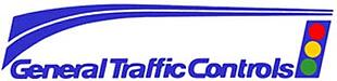 GeneralTraffic logo