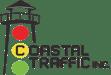 coast-traffic-logo