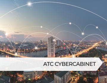 ATC-CyberCabinet