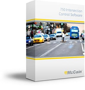 l_01_750-Intersection-Control-Software